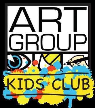 Children's Art Club